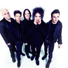 The Cure | October 7