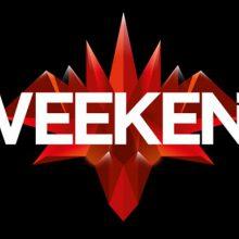 Weekend Festival 2016| Aвгуст 5 — 6